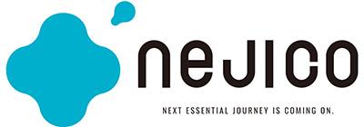 採用サイト|nejico